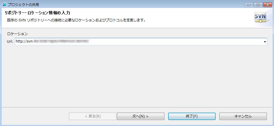 f:id:ishimotohiroaki:20160113144052p:plain