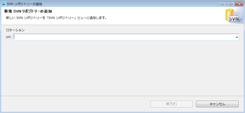 f:id:ishimotohiroaki:20160113145256p:plain