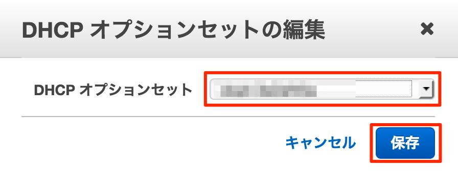 f:id:ishimotohiroaki:20170410170407p:plain