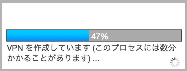 f:id:ishimotohiroaki:20170801110334p:plain