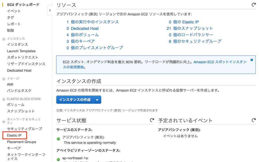 f:id:ishimotohiroaki:20180402111049p:plain