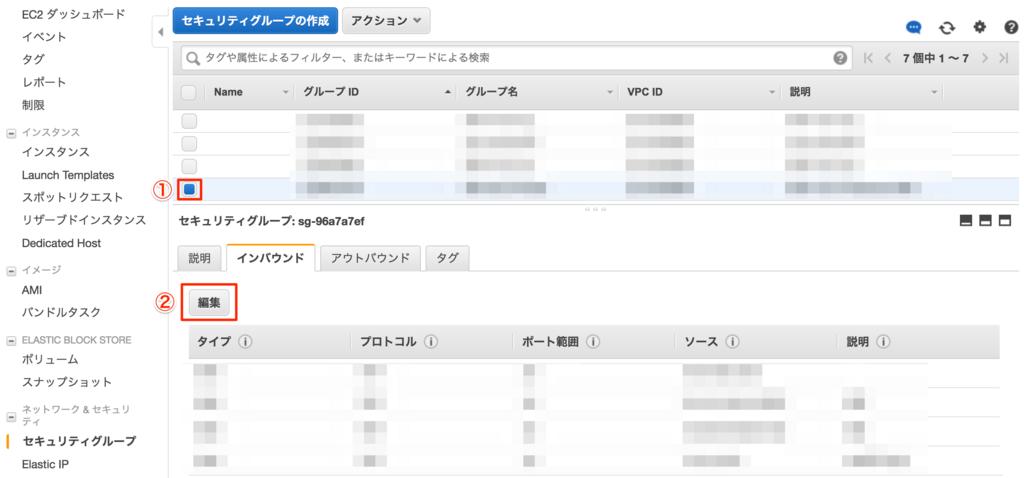 f:id:ishimotohiroaki:20180402113100p:plain
