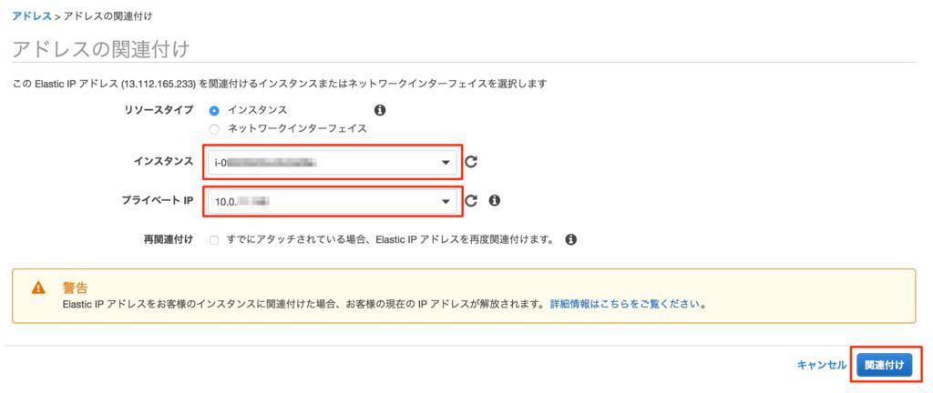 f:id:ishimotohiroaki:20180402121511p:plain
